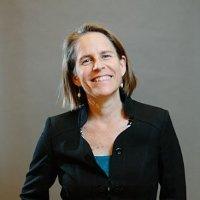 Sarah Lawrence Director, Community Health Worker Association of RI
