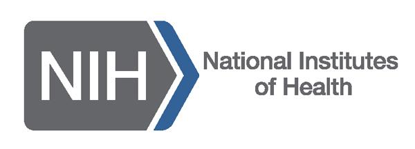 NIH Funding Opportunity